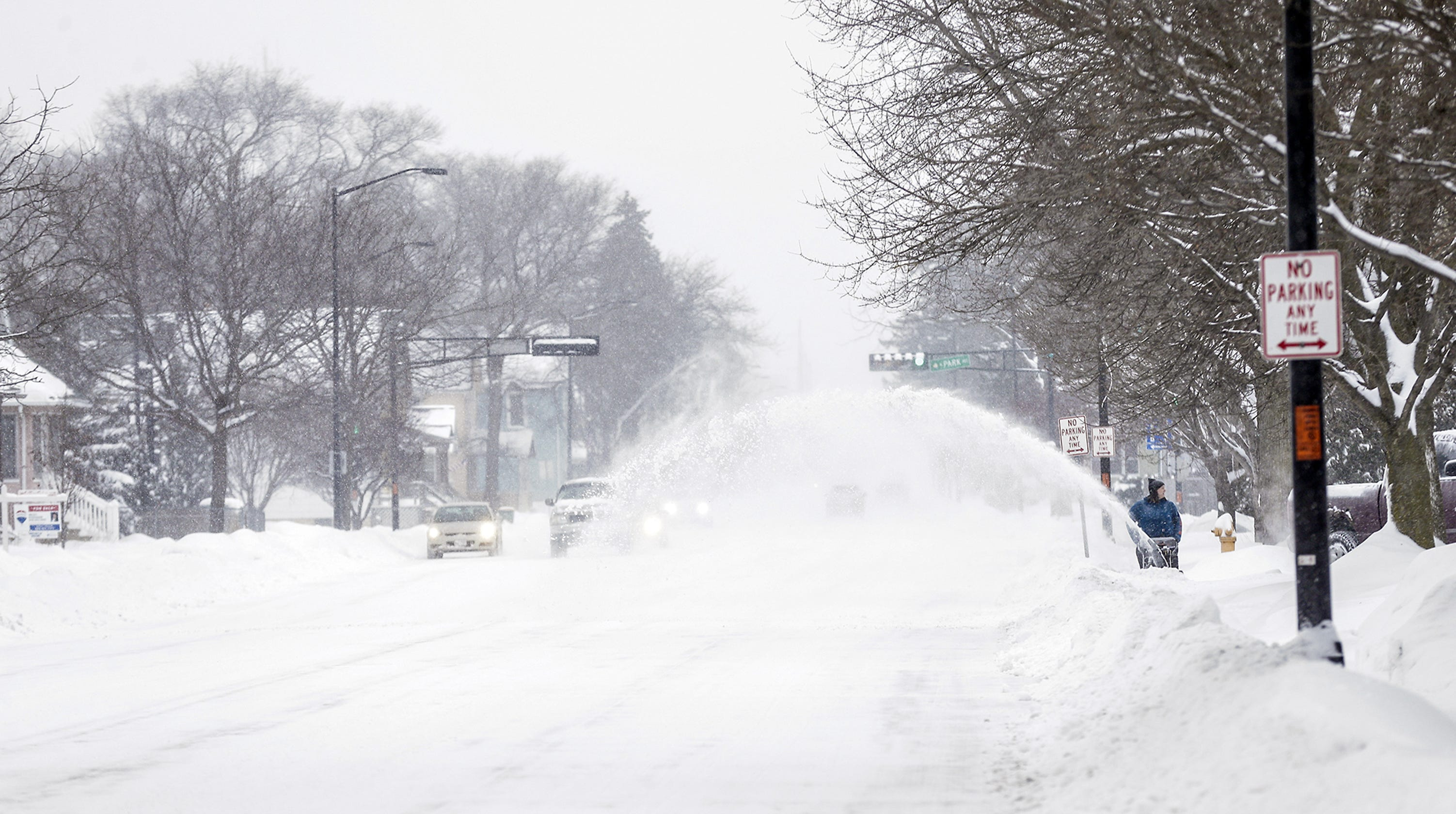 wisconsin snow days schools will have to make up at end of year
