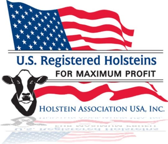 Holstein Association USA
