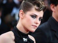 In new documentary, Kristen Stewart says late actor Anton Yelchin 'broke my heart'
