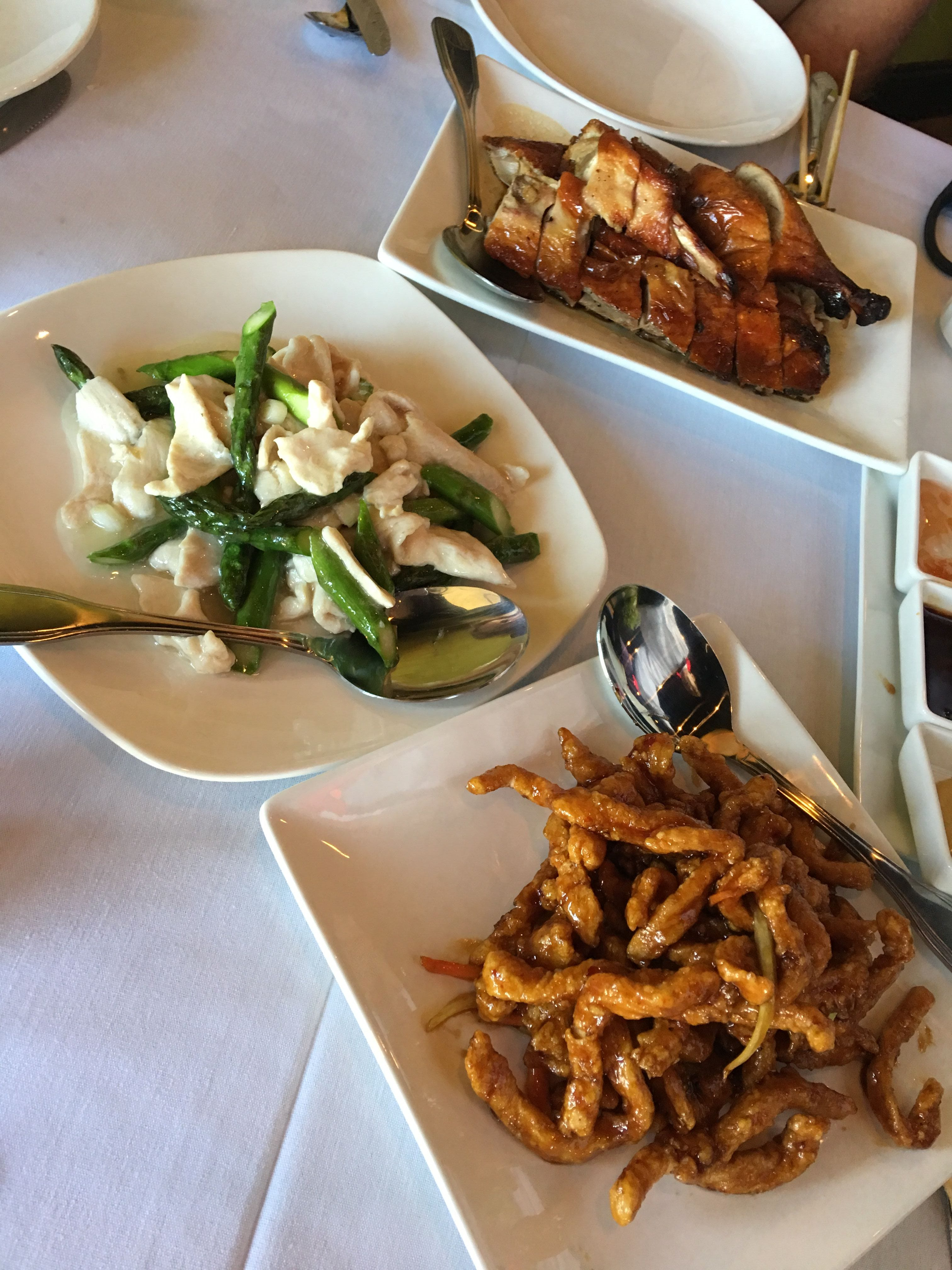best chinese food in brevard county fl