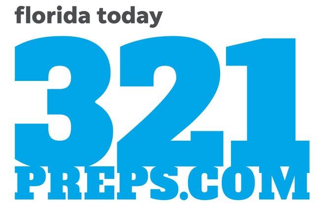 321preps logo