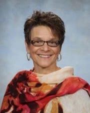 Anita Micich