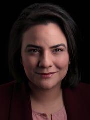 Rana Elmir