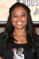Critical comments about president Donald Trump was the beginning of Jemele Hill's troubles with ESPN management.