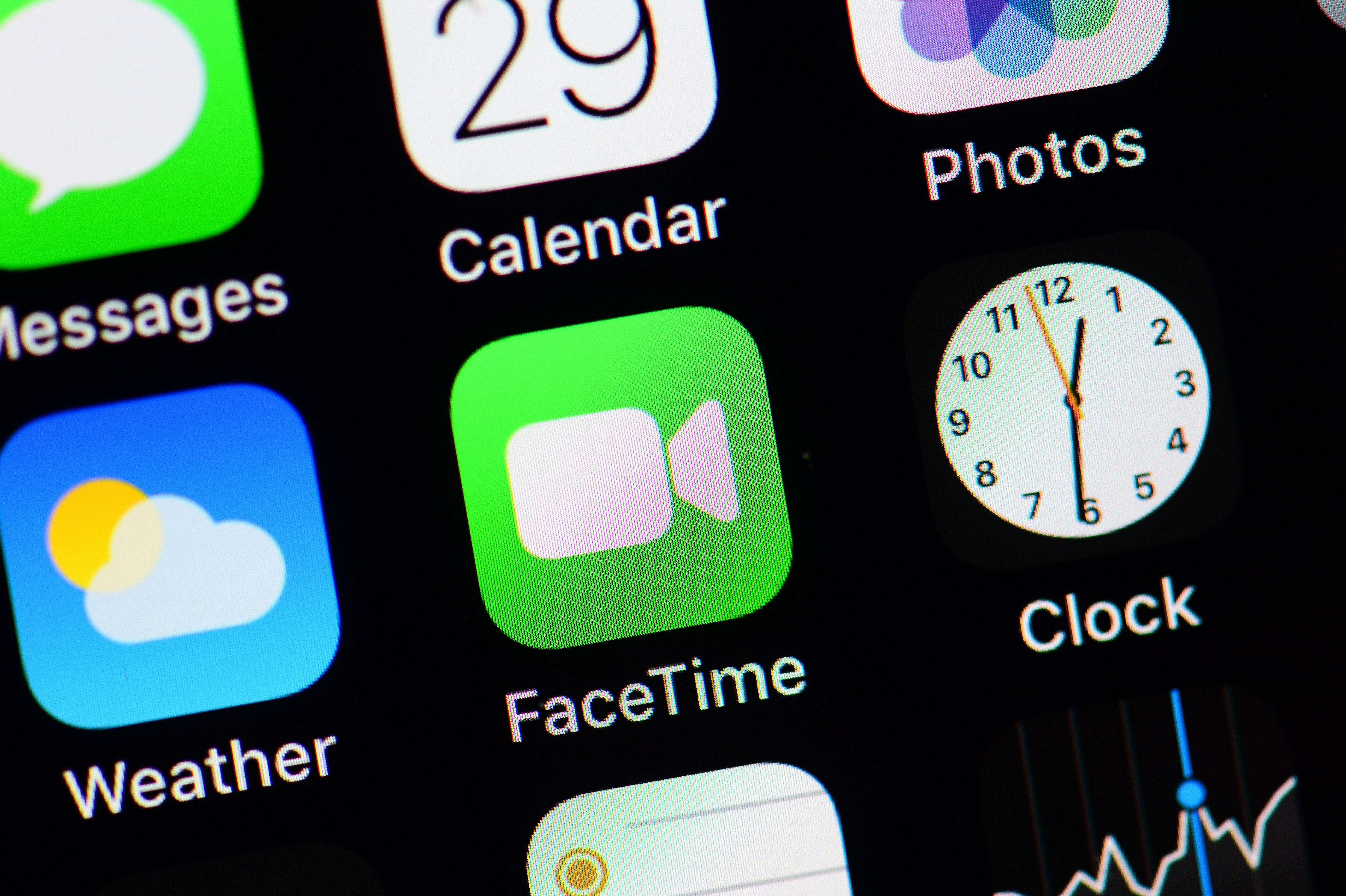 FaceTime advice to ignore Oakland deputy sparks arrest for driver, then caller