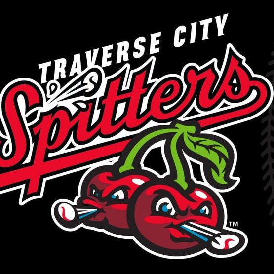 Northwoods League team in Traverse City has a name: Pit Spitters