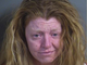 PHAN, FAY MARIE, 35 / OPERATING WHILE UNDER THE INFLUENCE 2ND OFFENSE