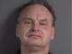 SCHALLA, WILLIAM SCOTT, 54 / DOMESTIC ABUSE ASSAULT WITHOUT INTENT CAUSING INJU
