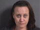 DUAL, BRIDGET ELAINE, 32 / THEFT 4TH DEGREE - 1978 (SRMS) / UNAUTH. USE OF CREDIT CARD < $1,000 (AGMS)