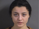 NASR, ASEL ALI, 19 / THEFT 4TH DEGREE - 1978 (SRMS) / UNAUTH. USE OF CREDIT CARD < $1,000 (AGMS)