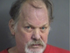 STRATTON, MARK J, 63 / OPERATING WHILE UNDER THE INFLUENCE 1ST OFFENSE