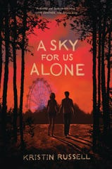 """A Sky for Us Alone"""