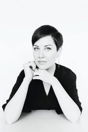Kristen Russell