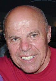 Avital Schurr is a professor emeritus at the University of Louisville.