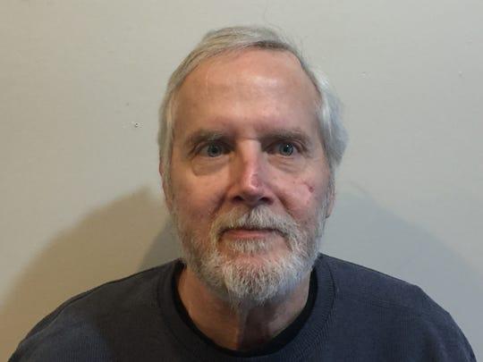 Dave Busler