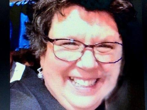 Guest Column: Skylar Williams tragedy brings domestic violence awareness