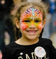 Nei-Turner Media Group is putting on the first Milwaukee Kids Expo Feb. 9-10 at State Fair Park.