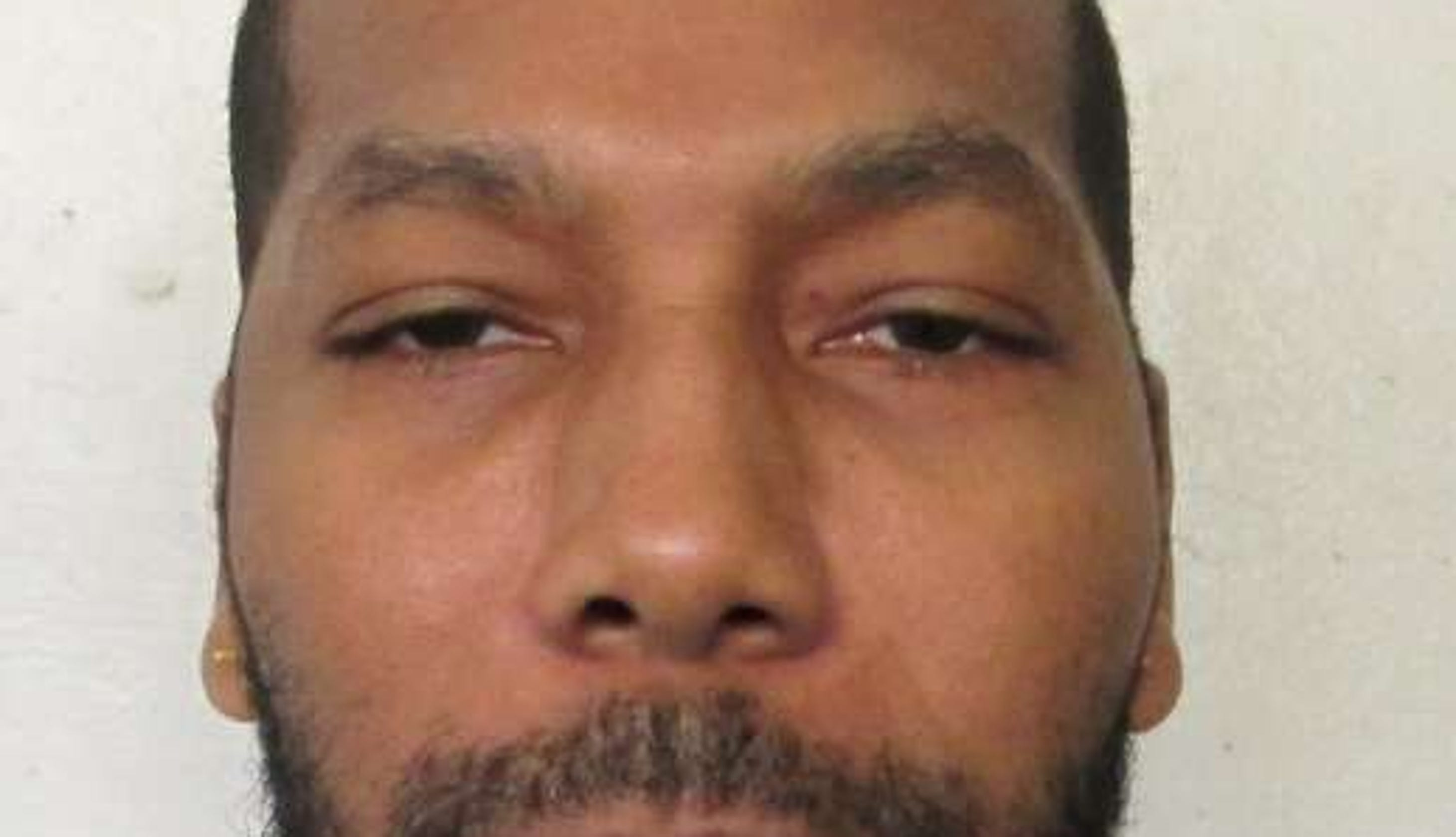 Supreme Court ruling on Domineque Ray, Alabama Muslim inmate