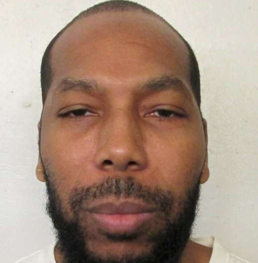Judge denies stay of execution for Alabama inmate