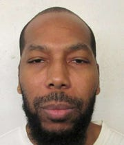 Domineque Hakim Marcelle Ray, an Alabama death row inmate, is challenging the state on religious grounds after prison officials denied his Muslim spiritual advisor access to the execution chamber.
