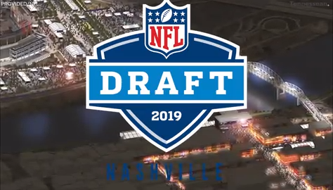 Image result for 2019 nfl draft