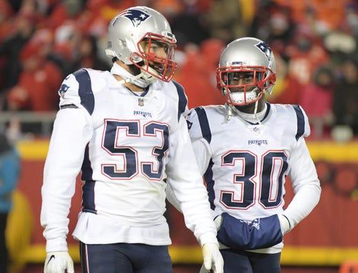 Super Bowl Tv Ratings In Nashville Bounce Back