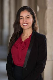 Andrea Tawney, Ph.D., associate vice chancellor for Institutional Advancement at Texas Tech University Health Sciences Center El Paso, has been named an Albuquerque Business First Women of Influence honoree for 2019.