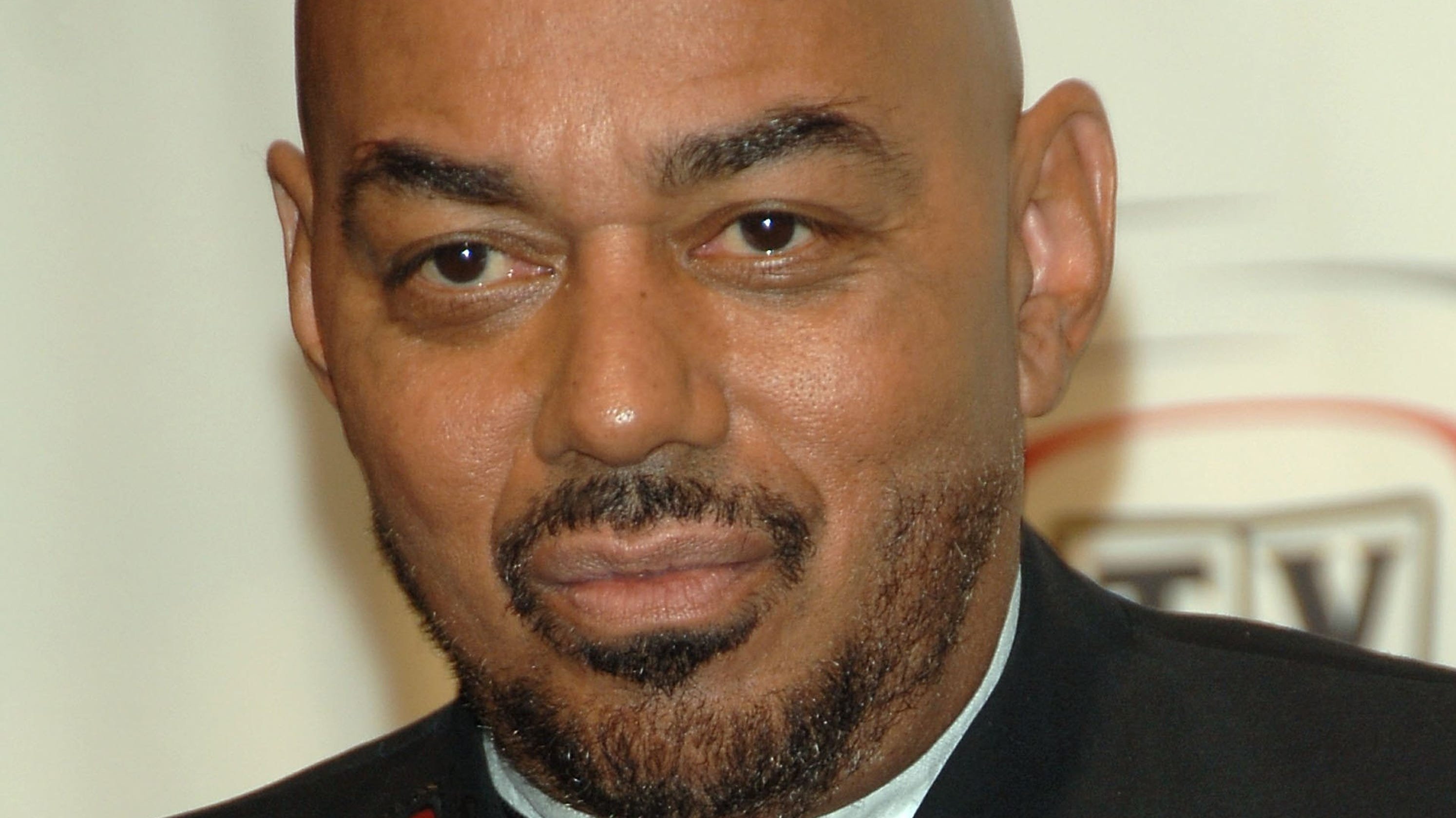 aecfb0a5 'Baby, Come to Me' singer James Ingram dies at 66