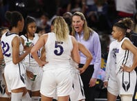 Arizona high school girls basketball rankings through Week 10