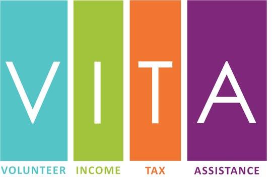 Diecisiete sitios, ubicados en Phoenix, ofrecen servicios gratuitos de preparación y declaración de impuestos del lunes 28 de enero hasta el lunes 15 de abril.