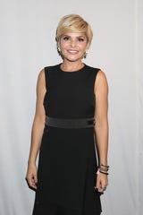 Itatí confirmó que la bioserie de Silvia Pinal, se estrena el 24 de febrero.