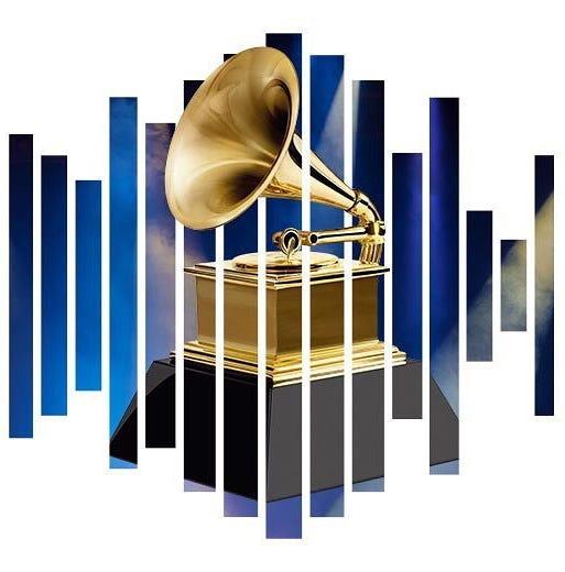 """El usuario de Twitter Main Pop Data, quien se describe como especialista en música, fue quien publicó algunos de los ganadores de la próxima entrega de los Premios Grammy, entre los que destacan el tema """"I Like It"""" de Cardi B."""
