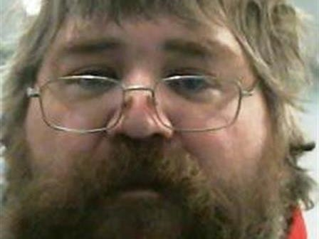 Robert Hiler, involuntary deviate sexual intercourse: Born in 1972, 5-foot-11, 205 pounds, primary address reported as 1300 block Vernon Street, Harrisburg.