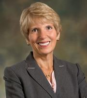 Jane Shukitis