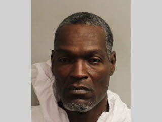 Philip O. Ford, 54, is facing two counts of first-degree murder in connection with the death of two women found strangled in the past two months.