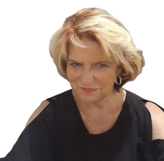 Diane Fischer-Cristiano