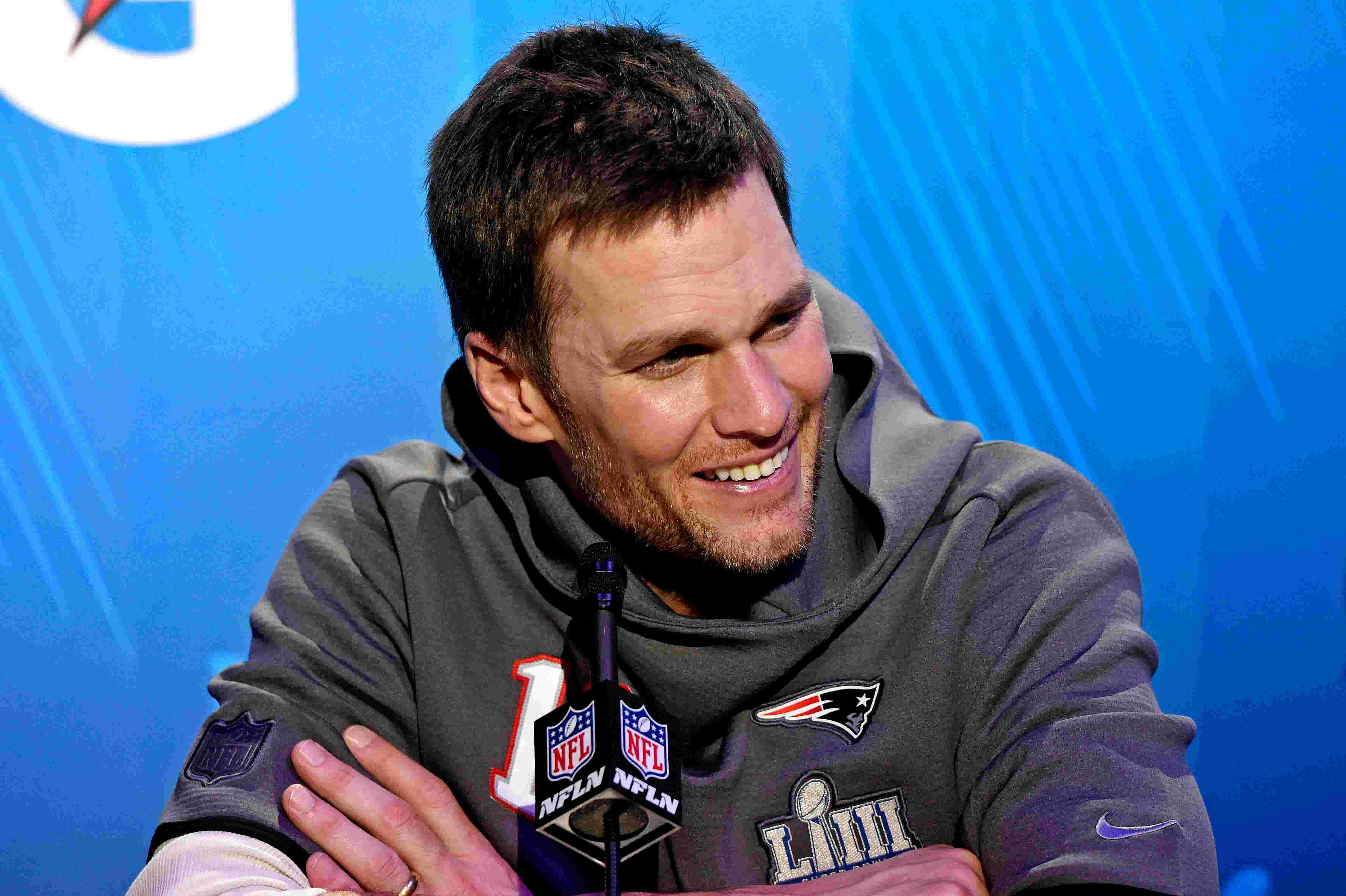 Patriots players explain what they do the night before the Super Bowl 79c5d5ed2