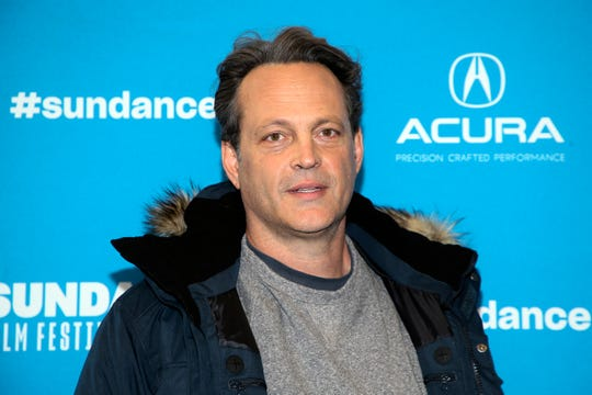 Vince Vaughn was arrested in June 10 after failing a sobriety test. He has been ordered to complete a three-month alcohol program.
