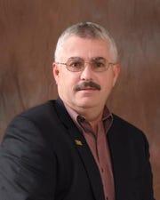 Ken Becker