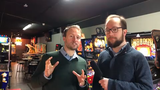 Hosts Christian Vosler and Josh Farley take you inside a new arcade bar, introduce an aircraft carrier captain, and more in this week's Beat Blast.
