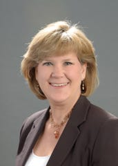 Stacy E. Wilson, president, Children's Hospital Association of Texas