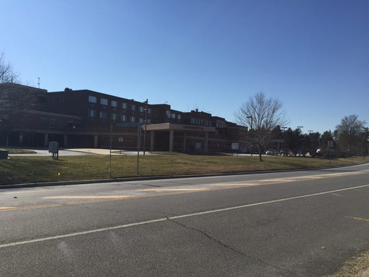 The state health commissioner approved the sale of The Memorial Hospital of Salem County. The hospital will be renamed and revert to a nonprofit.