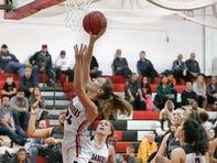 Girls basketball: Bound Brook heads to Group I final