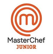 MasterChef Junior Logo