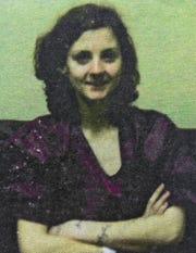 Miriam Elizabeth Miller