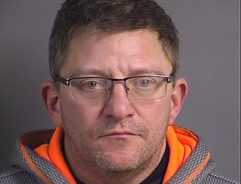 NORTHAM, CHADWICK MATTHEW, 50 / DRIVING WHILE LICENSE DENIED OR REVOKED (SRMS) / OPERATING WHILE UNDER THE INFLUENCE 3RD OFFENSE