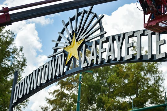The Downtown Development Authority works topreserve and enhance thephysical, economic and cultural development of Lafayette's downtown district.