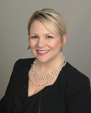 Melanie McNamara