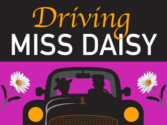 """""""Driving Miss Daisy"""" is the next entry in the Village Playhouse 40th season."""