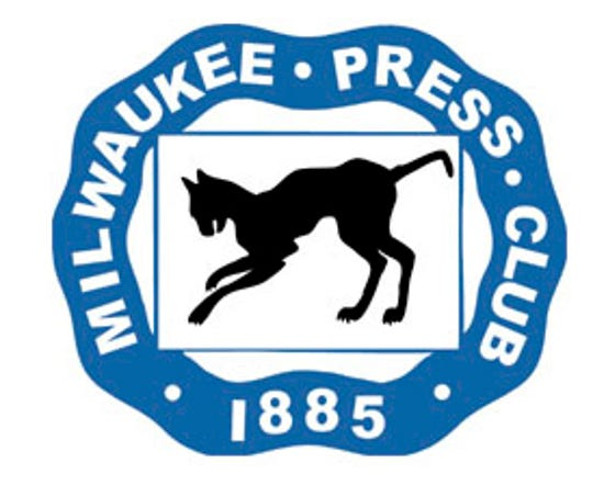 Milwaukee Press Club annual City Birthday Party will be held Thursday at the Grain Exchange.